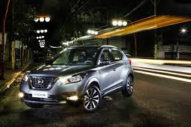 nissan kicks 2016 nissan kicks could make malaysia debut in 2018 lowyat net cars