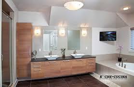 bath vanities kuche cucina