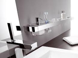 accessoires badezimmer die besten 25 badezimmer accessoires ideen auf