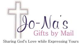 gifts by mail christian cards christmas cards jo na s gifts by mail