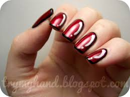 cute cheetah nail designs acrylic nails designs 2015 nail