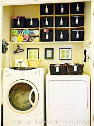 How To Decorate Laundry Room by Laundry Room A Bowl Full Of Lemons