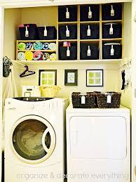 laundry room a bowl full of lemons