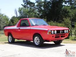 brat car 1978 subaru brat dl standard cab pickup 2 door 1 6l