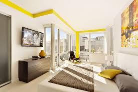 New Interior Designers by 7 Interior Design New Year U0027s Resolutions You Should Make Decorilla
