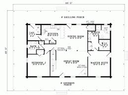 floor plans 2000 square feet 2000 sq ft house plans inspirational 5 bedroom under floor unique