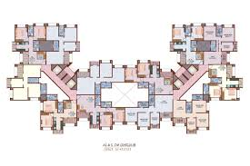 Adobe Floor Plans by 300 Sq Ft House Plans Indian Style