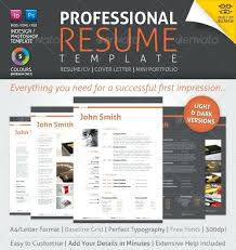 resume templates free download for mac modern resume template free download job resume template download