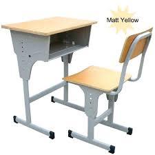 Kid School Desk Kid School Desk Child Chairs Interque Co
