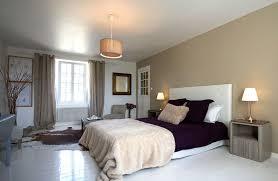 id pour refaire sa chambre refaire sa chambre a coucher maison design sibfa com