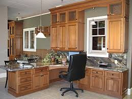 homecrest office cabinets mudroom cabinets mansfield ma