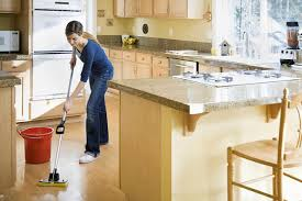 Can I Use A Steam Mop On Laminate Flooring 9 Laminate Floor Cleaning Mistakes And How To Fix Them