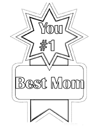 mothers day 198 holidays and special occasions u2013 printable