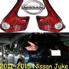nissan versa tail light compare prices on nissan juke tail online shopping buy low price