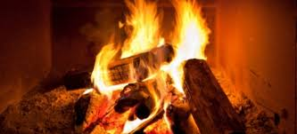 Ash Can For Fireplace by Proper Fireplace Maintenance Doityourself Com