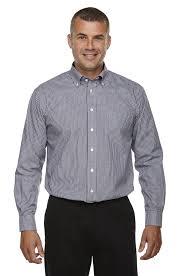 embroidery dress shirts men long sleeve