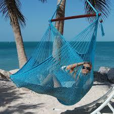 island bay handmade mayan hammock chair hayneedle