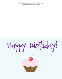 Birthday Cards Invitation Card Invitation Design Ideas Collections Design Printable Happy