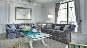 luxury hotel in new york city the st regis new york