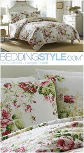 laura ashley home design reviews bedding design stunning laura ashley bedding company snapshot