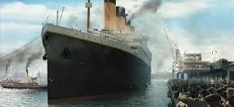 film titanic uscita titanic il film di james cameron torna al cinema a 20 anni dall uscita