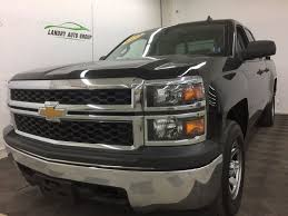Chevy Silverado Work Truck 2014 - 902 auto sales used 2014 chevrolet silverado 1500 for sale in