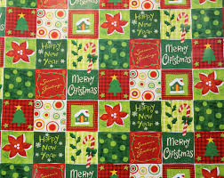 high quality wrapping paper topup wedding ideas