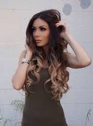 bellami over luxy hair extensions bellami hair extensions ash blonde review prices of remy hair