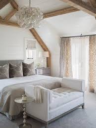 Nantucket Bedroom Furniture by See How Victoria Hagen Preserved The New England Charm Of Her