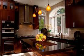 Kitchen Furniture List Kitchen Furniture List Beautiful Kitchen Cabinet Design
