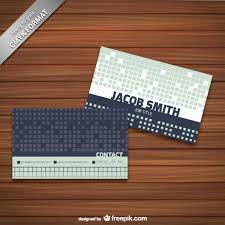Wood Texture Business Card 250 Business Card Template Vectors Download Free Vector Art