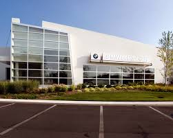 bmw in peabody bmw service center tocci building corporation