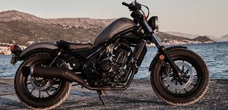 honda rebel handa rebel first ride review spurgeon dunbar honda 26