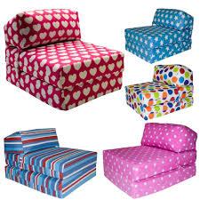 folding foam chair bed studio guest foldable chair beds foam sofa