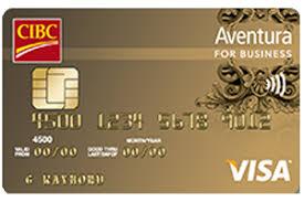 Visa Business Card Top Business Credit Cards Pointshogger