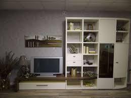 Wohnzimmerschrank Von Musterring Dsc09607 1024x768 Jpg