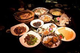cuisine of hong kong the food of mainland china in hong kong foodie