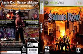 109 best xbox one images on pinterest videogames xbox one and xbox 360 saints row videogames that i u0027ve owned pinterest