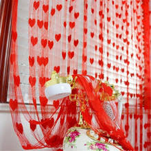 30 Curtains Compare Prices On Fringe Valance Online Shopping Buy Low Price