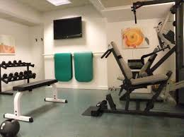Crossfit Garden City Home Facebook A Home Gym Doesn U0027t Have To Be Elaborate To Lead You To Fitness
