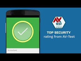 security app for android dfndr security antivirus anti hacking cleaner android apps