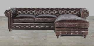 Sectional Leather Sofas With Chaise Leather Sectional Artisan Leather Sectionals Living Room Leather