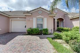 andros isle real estate for sale west palm beach fl