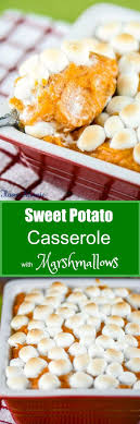 best 25 thanksgiving sweet potato recipes ideas on