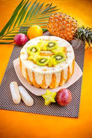 recette de cuisine professionnel 20 recettes patisseries pour masterchef gourmet de moulinex