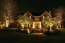 best outdoor led landscape lighting backyard tree lights lighting ideas marvelous best landscape lights