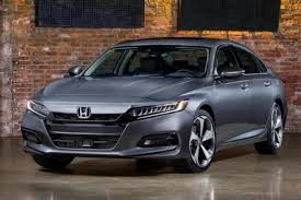 honda accord performance this key feature drives 2018 honda accord to segment leading