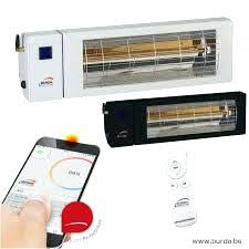 Infrared Bathroom Ceiling Heaters Infrared Bathroom Heater U2013 Travel2china Us