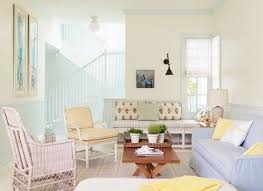 modern home interior design 2014 pastels re energized for contemporary modern home interiors rugs