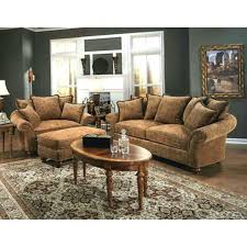 oversized chairs for living room oversized chairs living room furniture astonishing swivel chair